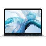 "Ноутбук Apple MacBook Air 13"" Silver 128GB 2019 (MVFK2)"