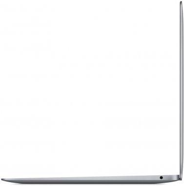 "Apple MacBook Air 13"" Space Gray 2019 (MVFH2)"