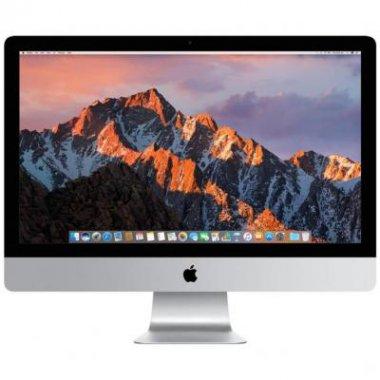 Моноблок Apple iMac 21.5'' with Retina 4K display 2017 (MNE02)
