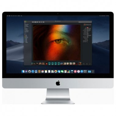 Apple iMac 21.5 Retina 4K 2019 (MRT42)