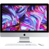 "Apple iMac 27"" with Retina 5K display 2019 (Z0VR0007L/MRR044)"