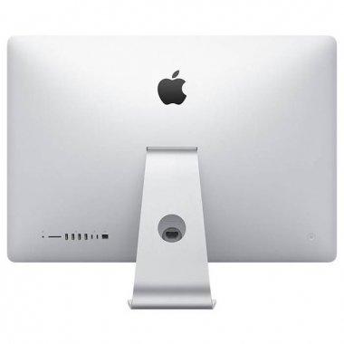 """Apple iMac 27"""" Retina 5K Early 2019 (Z0VT002S0/MRR140)"""