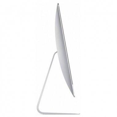 "Apple iMac 27"" Retina 5K Early 2019 (Z0VT002QA/MRR192)"