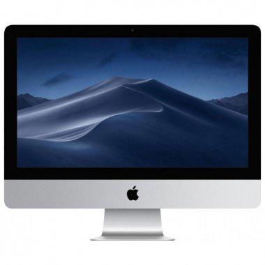 "Apple iMac 21.5"" with Retina 4K display 2019 (Z0VY000ET/MRT430)"