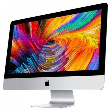 "Apple iMac 27"" with Retina 5K display 2019 (Z0VT000VH/MRR131)"
