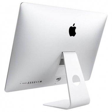 """Apple iMac 27"""" with Retina 5K display 2019 (Z0VT000VV/MRR133)"""