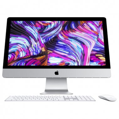 "Apple iMac 21.5"" with Retina 4K display 2019 (Z0VY000EL/MRT424)"