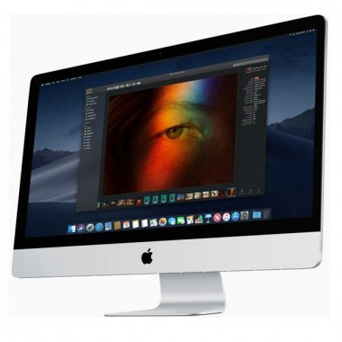 "Apple iMac 27"" with Retina 5K display 2019 (Z0VR000CF/MRR032)"