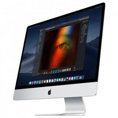 """Apple iMac 27"""" with Retina 5K display 2019 (Z0VR000GL/MRR060)"""