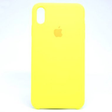 45quot 78 apple case chehol dlya iphone lemon quot silicone