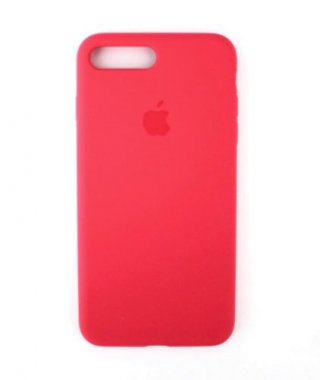 43quot 78 acid apple case chehol dlya iphone pink quot silicone