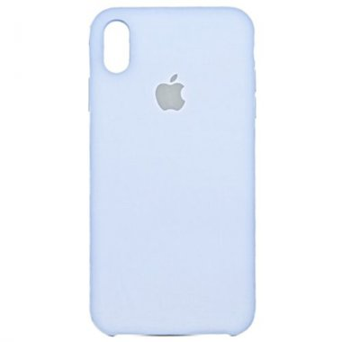 10quot apple case chehol dlya iphone lilac quot silicone xr