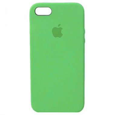 22quot 66s apple case chehol dlya green iphone quot silicone