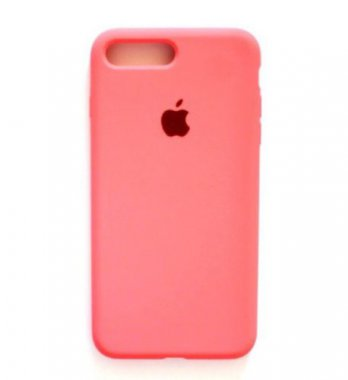 43quot 66s apple asid case chehol dlya iphone pink quot silicone