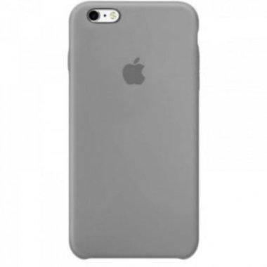 40quot 66s apple case chehol dlya iphone quartz quot silicone