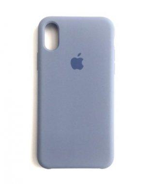 47quot apple case chehol dlya iphone quot silicone viol xxs