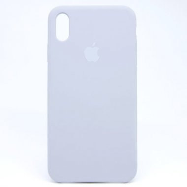 40quot apple case chehol dlya iphone quartz quot silicone xxs