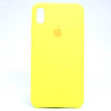 45quot apple case chehol dlya iphone lemon quot silicone xxs
