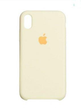 27quot antigua apple case chehol dlya iphone quot silicone white xxs