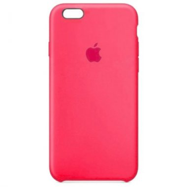 42quot 55s apple case chehol coral dlya iphone quot silicone