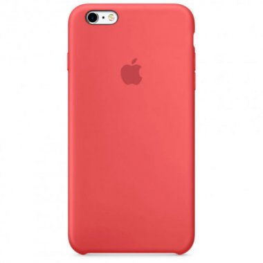 13quot 55s apple camelia case chehol dlya iphone quot silicone