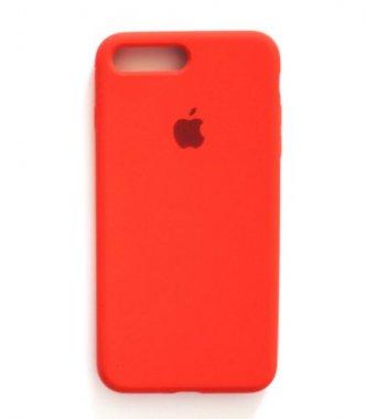 13quot apple case chehol dlya iphone nizxxs orange quot silicone zakrytyj