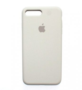11quot apple blue case chehol dlya iphone misst niz7 plus plus8 quot silicone zakrytyj