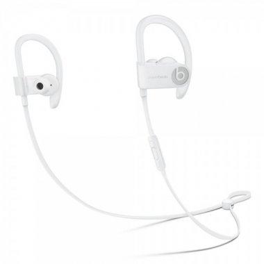 Beats Powerbeats 3 Wireless White