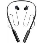 Наушники Tronsmart Encore S2 Bluetooth Sport Headphone Black