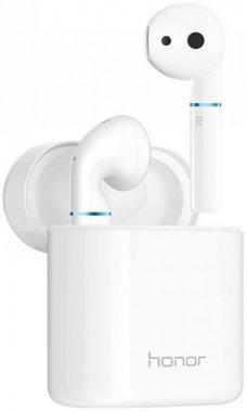 Наушники TWS Honor FlyPods Pro Headset White