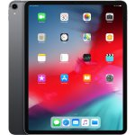 "Планшет Apple iPad Pro 12.9"" Wi-Fi 256GB Space Gray (MTFL2) 2018"