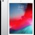 Планшет Apple iPad mini 5 Wi-Fi 4G 256Gb (2019) Silver