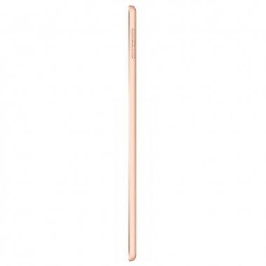 Планшет Apple iPad mini 5 Wi-Fi 64Gb (2019) US Gold
