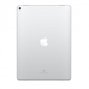Планшет Apple iPad Pro 12.9 Wi-Fi 4G 256Gb (2017) AU Silver