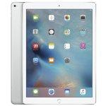 Планшет Apple iPad Pro 12.9 Wi-Fi 4G 512Gb (2017) AU Silver