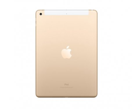 Планшет Apple iPad Pro 9.7 Wi-Fi 128Gb Gold