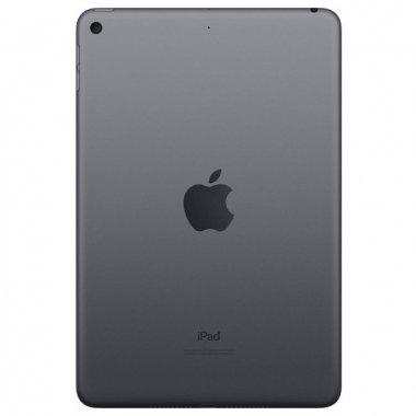 Планшет Apple iPad mini 5 Wi-Fi 4G 64Gb (2019) Space Grey