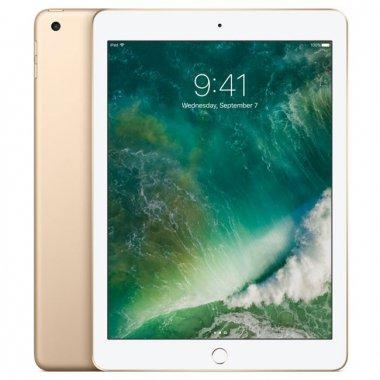 Планшет Apple iPad 9.7 Wi-Fi 4G 128Gb (2018) Gold