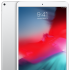 Планшет Apple iPad Air 10.5 Wi-Fi 256Gb (2019) Silver