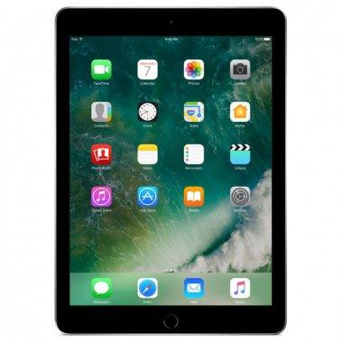 Планшет Apple Apple iPad 2018 128GB Wi-Fi Space Gray (MR7J2)