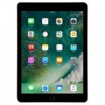 Планшет Apple iPad 2018 128GB Wi-Fi Space Gray (MR7J2)