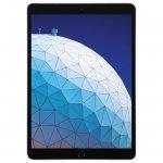 Планшет Apple Apple iPad Air 2019 Wi-Fi + Cellular 256GB Space Gray (MV1D2, MV0N2)