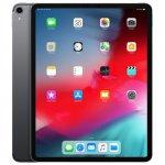 Планшет Apple Apple iPad Pro 12.9 2018 Wi-Fi + Cellular 1TB Space Gray (MTJP2, MTJU2)