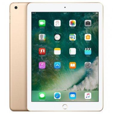 Планшет Apple iPad 2018 128GB Wi-Fi Gold (MRJP2)