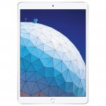 Планшет Apple iPad Air 2019 Wi-Fi 64GB Silver (MUUK2)