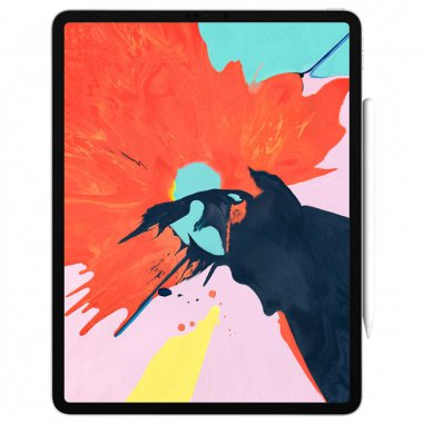 Планшет Apple iPad Pro 11 2018 Wi-Fi 512GB Space Gray (MTXT2)