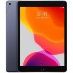 Планшет Apple iPad 10.2 Wi-Fi 128GB Space Grey (MW772)