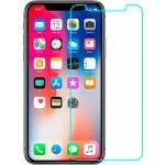 Защитное стекло Rock 0,15mm Tempered Glass Screen Protector Apple iPhone X