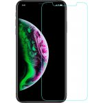 Защитное стекло Mocolo 2.5D 0.33mm Tempered Glass Apple iPhone Xs