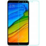 Защитное стекло Mocolo 2.5D 0.33mm Tempered Glass Xiaomi Redmi 5 Plus